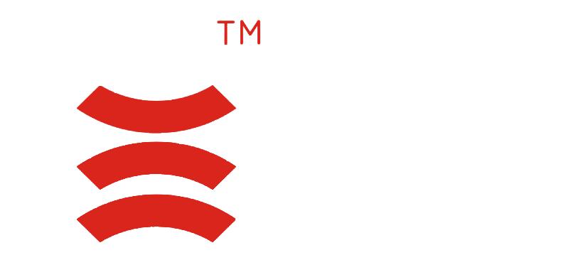 西安万博matext注册厂家